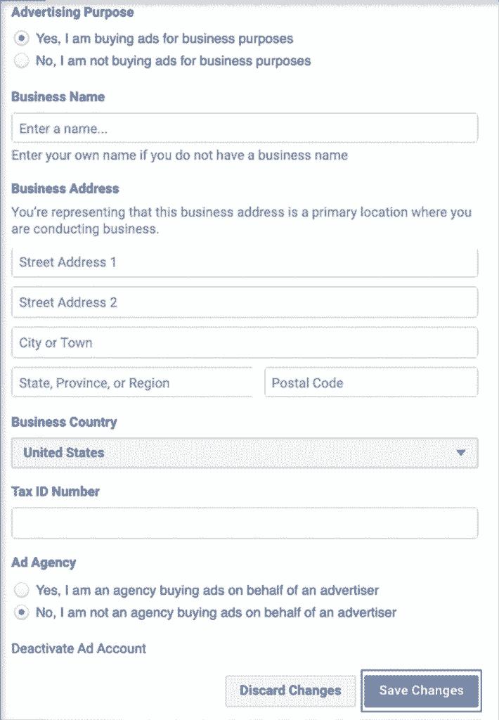 Digital Network Agency marketing ügynökség facebook google adwords