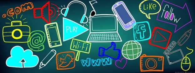 socia-media-facebook-szamitogep-telefon-like